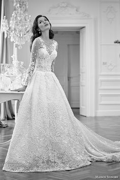 Wedding Inspiration To Wow You For The Week 1-4-16  7