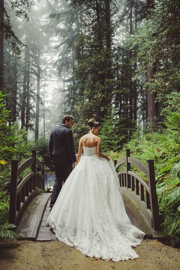 Wedding Inspiration To Wow You For The Week 1-4-16  9