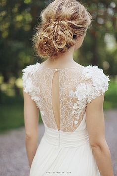 Wedding Inspiration To Wow You For The Week 1-4-16