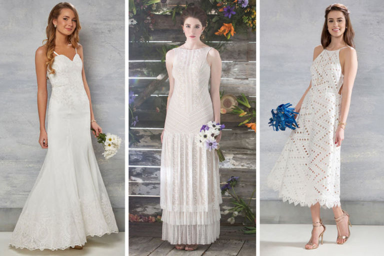 ModCloth Introduces New Bridal Collection 5