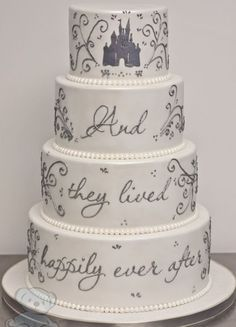 2017-wedding-cake-trends-16