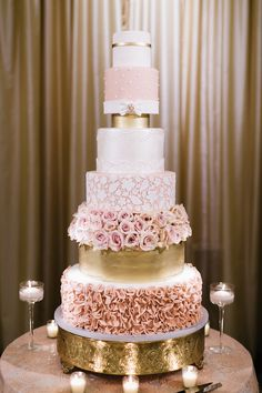 2017-wedding-cake-trends-26
