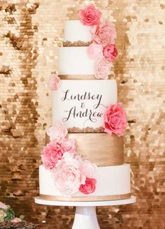 2017-wedding-cake-trends-40
