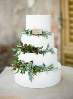 2017-wedding-cake-trends-7