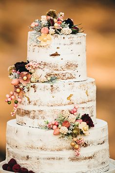 2017-wedding-cake-trends-8