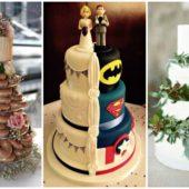 geode-wedding-cake-main